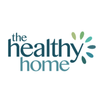 CLEANING AND JANITORIAL SERVICES AND CONTRACTORS from THE HEALTHY HOME GLOBAL LTD