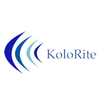 View Details of KOLOR IMPEX