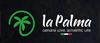 FOOD INGREDIENTS from LA PALMA - ITALIAN PRODUCTS DUBAI