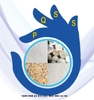 SILICA SAND SUPPLIERS from PERFECT QUALITY (SILICA) SAND
