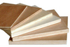 PLYWOOD from SHANDONG FARRANDLY WOOD INDUSTRY CO.,LTD