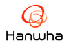 STEEL BARS from HANWHA CORPORATION - KOREA