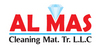 BUSINESS SERVICES from AL MAS CLEANING MAT. TR. L.L.C