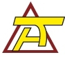 EARTHMOVING EQUIPMENT from ASSOCIATED TRADERS LLC