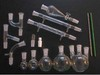 LABORATORY EQUIPMENT AND SUPPLIES from A ONE SCIENTIFIC & LABORATORY INSTRUMENTS CO