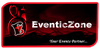 conference 26 seminar rooms from EVENTICZONE