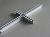 buttweld equal cross from LINYI XINYUANLIDA BUILDING MATERIALS CO.,LTD